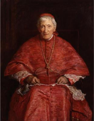 John_Henry_Newman_(by_Sir_John_Everett_Millais,_1st_Bt)