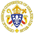 Seal of Bishops' Conference